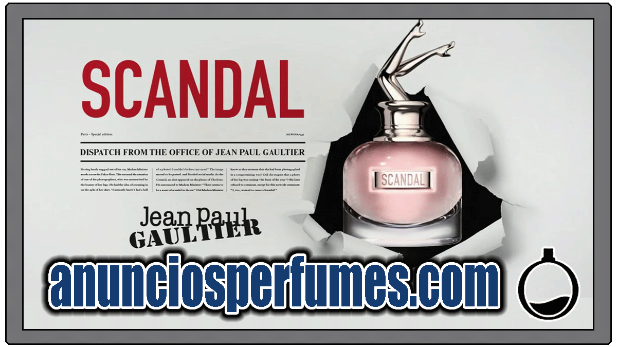 scandal-jean-paul-gaultier
