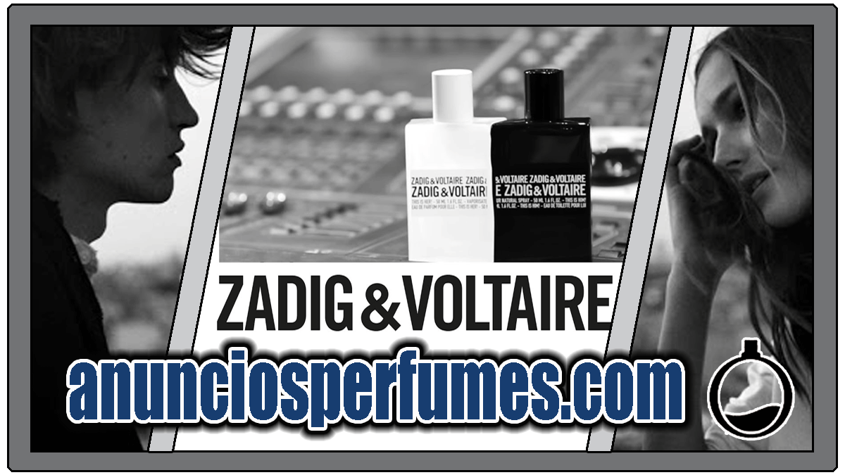 zadig-voltaire-for-him-for-her